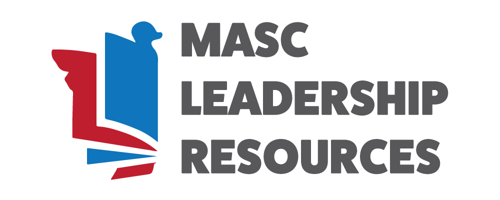 MASC Resources